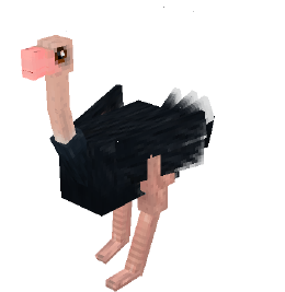 Male ostrich.png