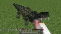 Crocodile death roll.png