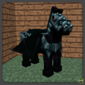 Bat horse.png