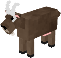 Gray brown goat.png