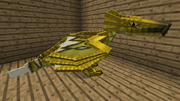 Sand wyvern.png