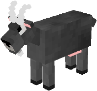 Gray goat.png