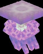 Purple jellyfish.png