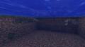Dragons swimming.png