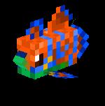 Smallfish7.png