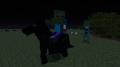 Bat horsemob.png