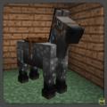 Dappled grey horse.png