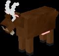 Brown goat.png