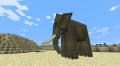 Elephant desert.png