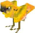 Bird yellow.png