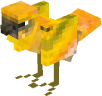Bird yellow.png