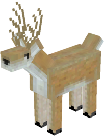 Male deer.png