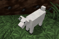 Baby goat.png