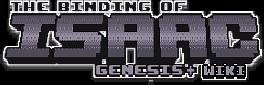 Genesis+