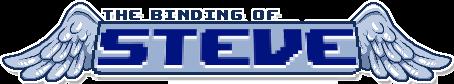 Binding of Steve Mod