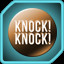 Knock-Knock.png