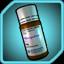 Medical Needs.png