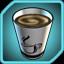 Caffeine Addict.png