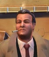 Detective Brunetta.jpg