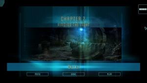 Chapter 7.jpg