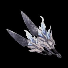Xeno Raqs - Monster Hunter: World Wiki