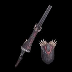 Nergal Impaler.png