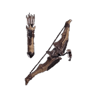 Hunter's Bow.png