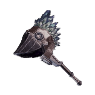 Blooming Hammer.png
