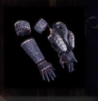 Chainmail Gloves.JPG