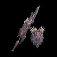 Nergal Ram.png
