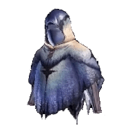 Glider Mantle.png