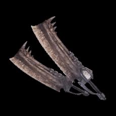 Dragonbone Twinblades.png