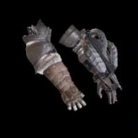 Hunter's Gloves.png