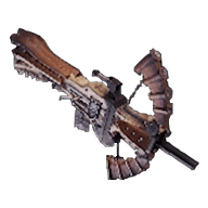 Carapace Rifle.png
