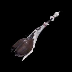 Thunderbolt Horn.png