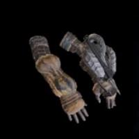 Jagras Gloves.png