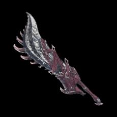 Leviathan's Fury.png