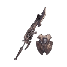 Dragonbone Gunlance.png