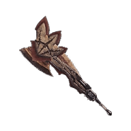 Madness Axe.png