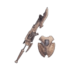 Bone Cannon.png