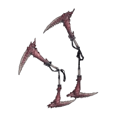 Blood-drinker Chainblade.png