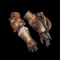 Ingot Gloves.png