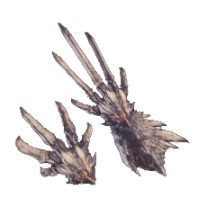 Decimation Claws.png