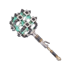 Jail Hammer.png
