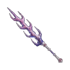 King Thundersword.png