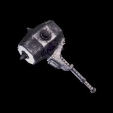 Blacksteel Hammer.png