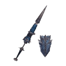 Blue Chariot.png