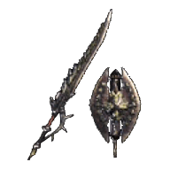 Evergreen Blade.png