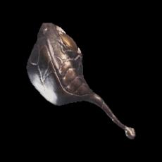 Icesteel Hammer.png