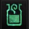 Potion Icon.png